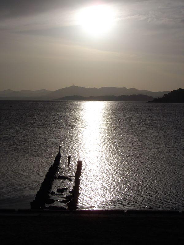 松江の一日_c0025115_2313062.jpg