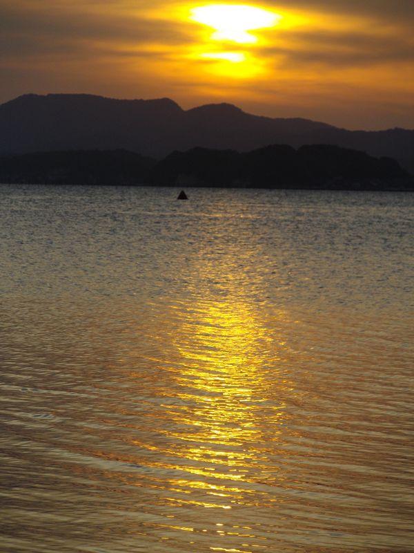 松江の一日_c0025115_23152597.jpg