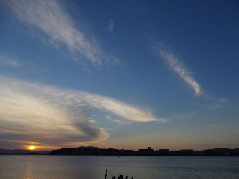 松江の一日_c0025115_23152736.jpg