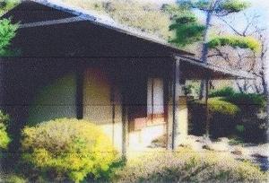 6/9(日)第6回写真撮影講習会は大磯・旧安田善次郎邸!_c0110117_1553211.jpg