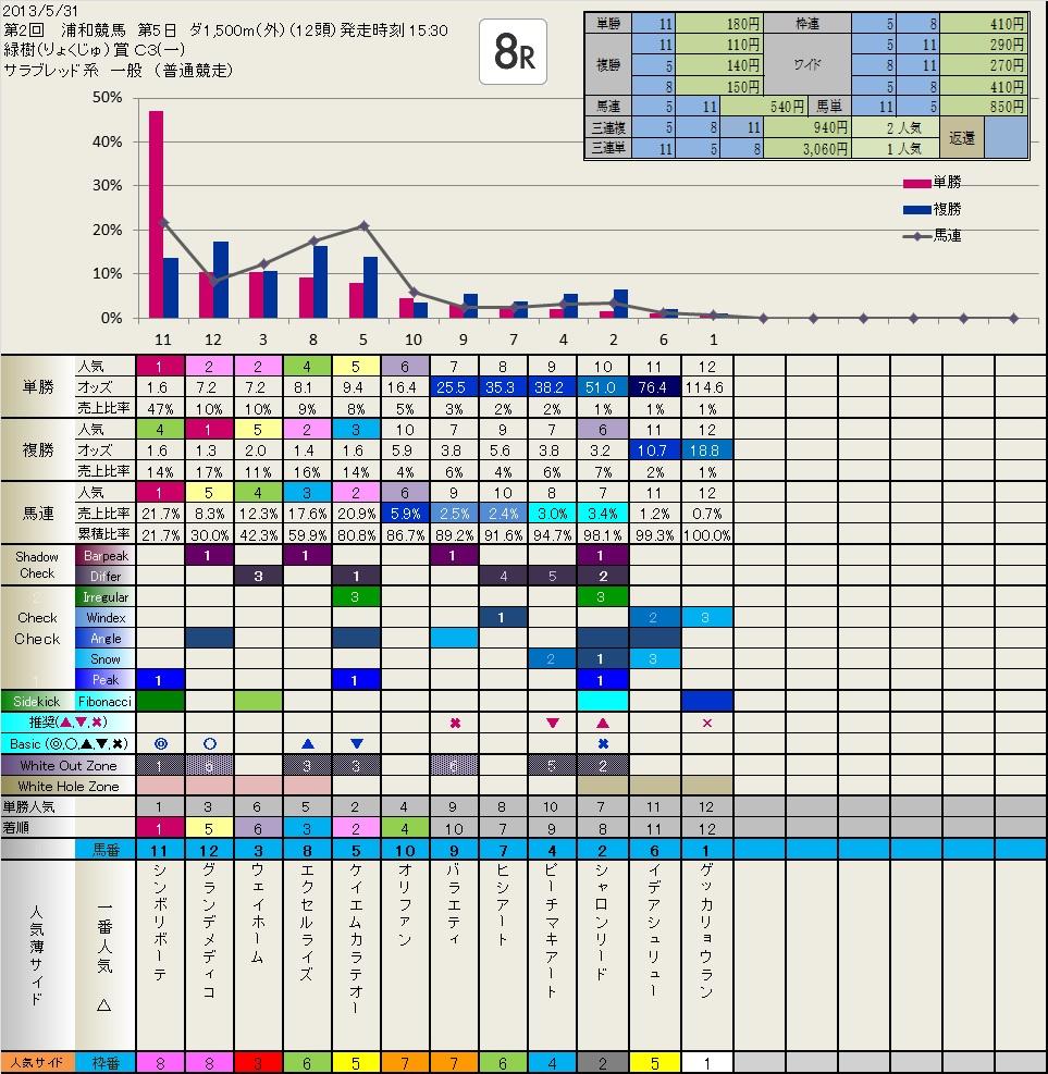 b0201522_1559214.jpg