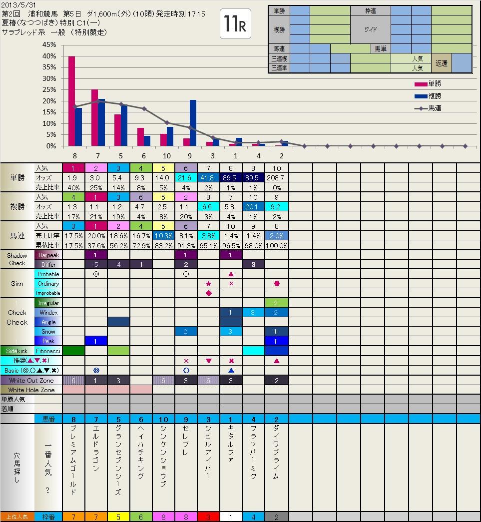 b0201522_1651741.jpg