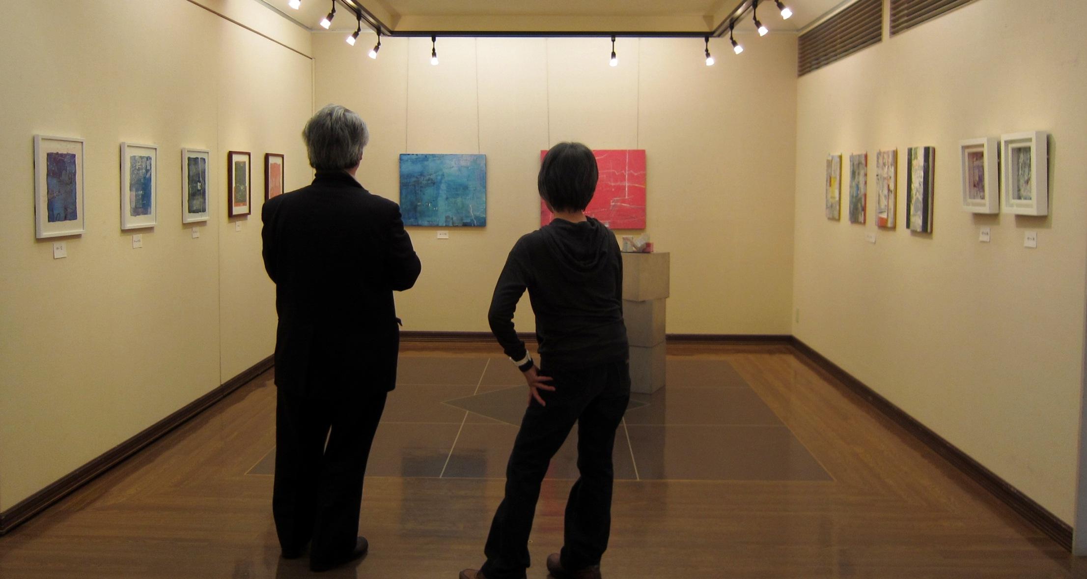 2080)「野口秀子個展 2013」 さいとう 5月28日(火)~6月2日(日)  _f0126829_18164120.jpg