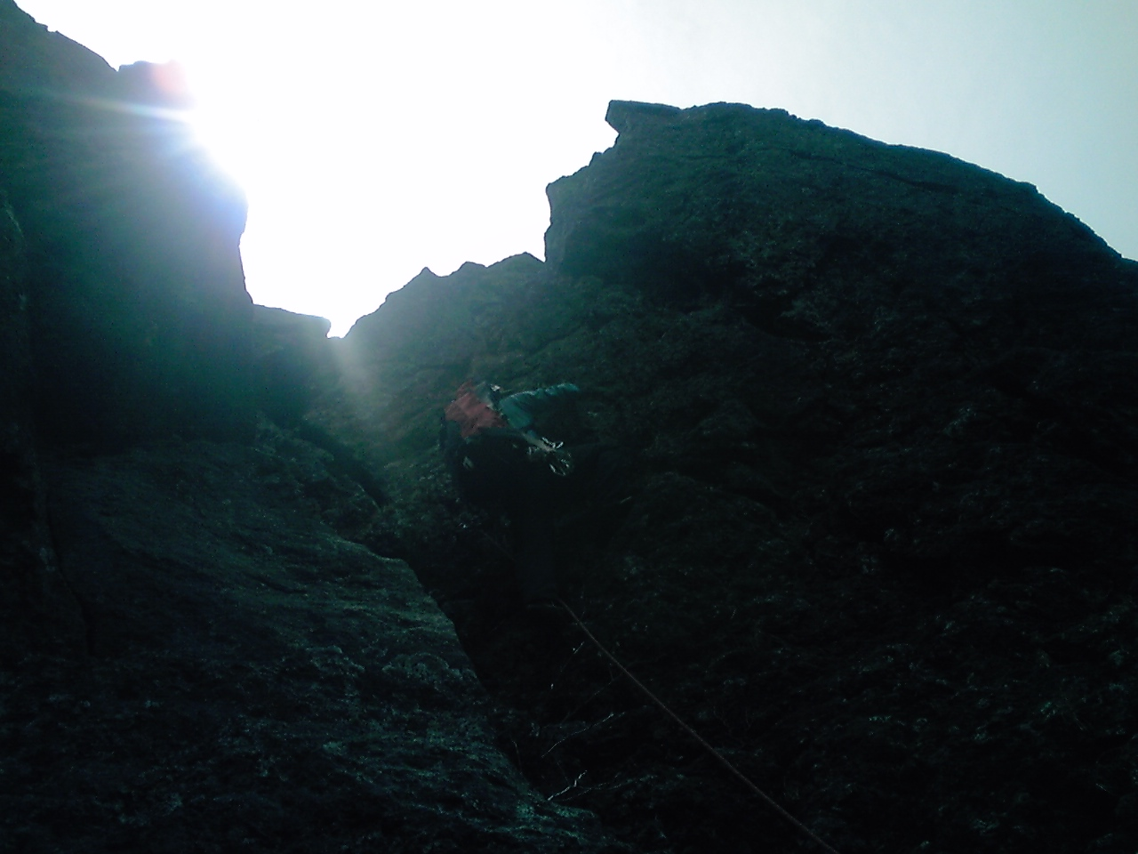 登る_e0155231_1622466.jpg