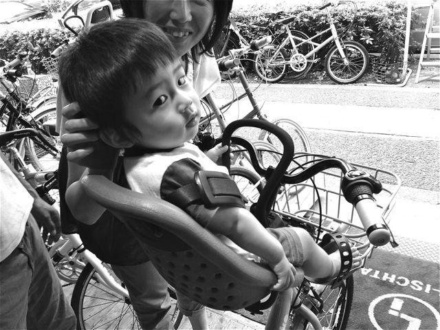 ☆今日の Yepp & bikke ファミリー☆イェップ ビッケ_b0212032_21532772.jpg