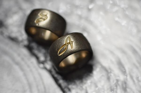 brass ring_b0172633_20493269.jpg