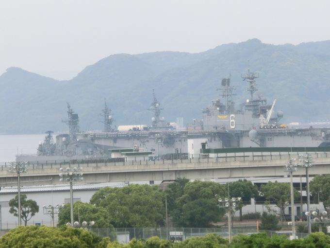 Navy_e0173239_1915045.jpg