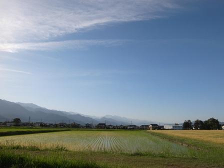白馬の山もよく見える_a0014840_22324283.jpg