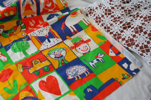 ::: Summer handmade Collection:::_b0142544_1921944.jpg