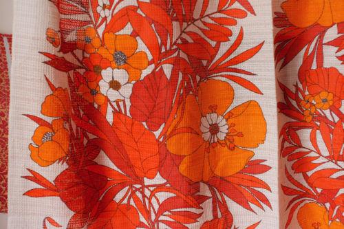 ::: Summer handmade Collection:::_b0142544_1923761.jpg