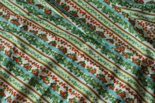 ::: Summer handmade Collection:::_b0142544_193239.jpg