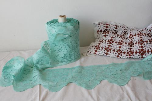 ::: Summer handmade Collection:::_b0142544_1935977.jpg