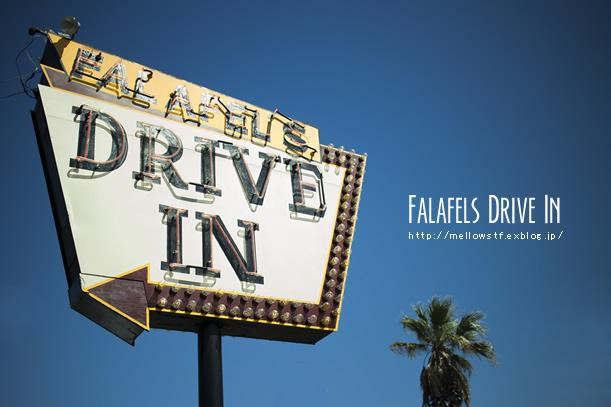 back to CA 2013 - Falafel's Drive In  -_d0124248_18282100.jpg