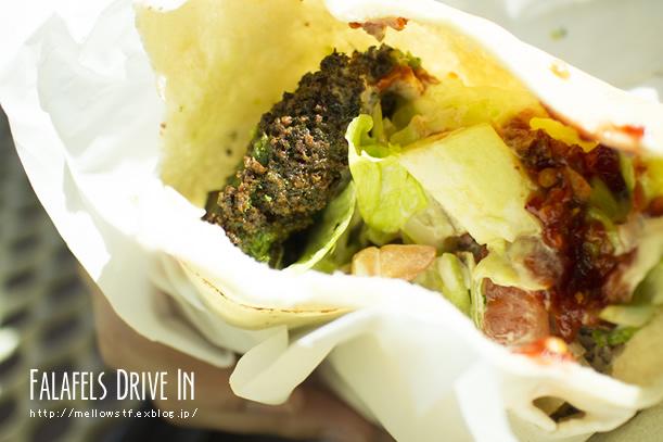 back to CA 2013 - Falafel's Drive In  -_d0124248_1835323.jpg
