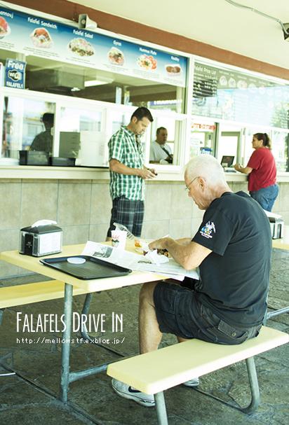 back to CA 2013 - Falafel's Drive In  -_d0124248_18383789.jpg