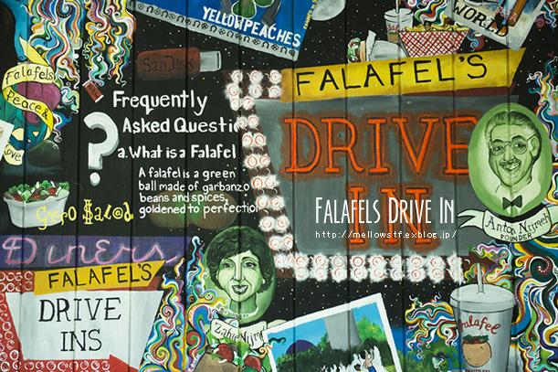 back to CA 2013 - Falafel's Drive In  -_d0124248_18402852.jpg