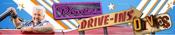 back to CA 2013 - Falafel's Drive In  -_d0124248_18543697.jpg
