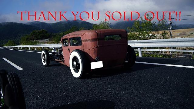 1929y Ford Sedan_d0141049_22581910.jpg