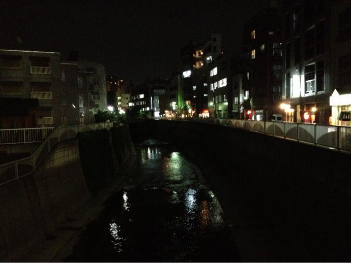 酔っぱ_a0177651_1958192.jpg