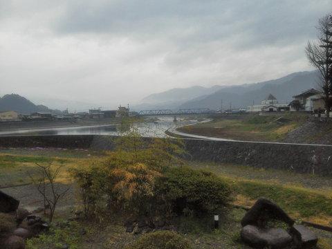 梅雨の晴れ間_b0050651_10285265.jpg