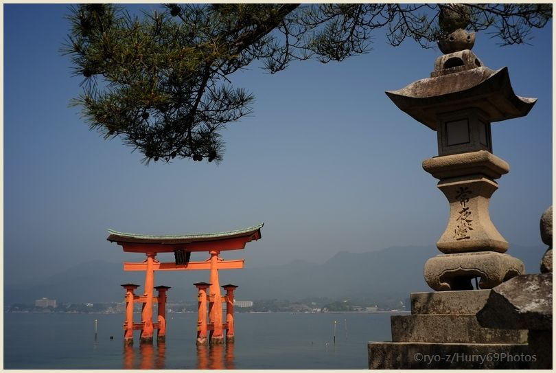 広島~宮島#2~  X-E1_e0063851_1640198.jpg