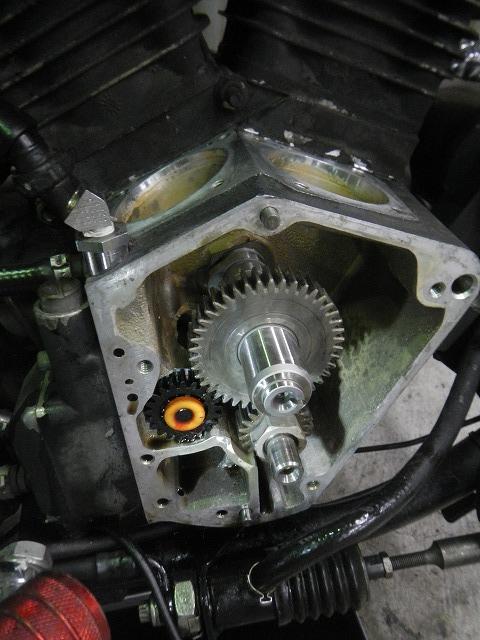 修理_c0152253_14102233.jpg