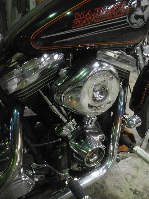 修理_c0152253_14103665.jpg
