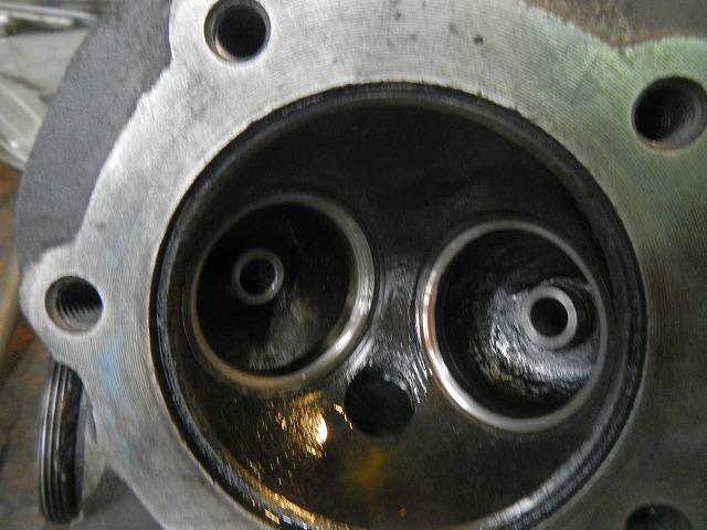 修理_c0152253_14105288.jpg