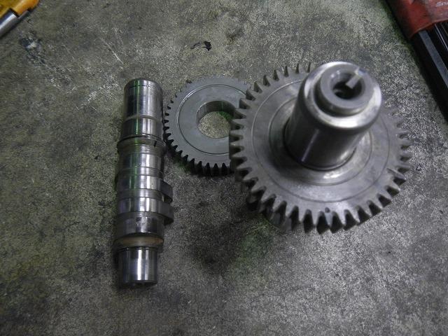 修理_c0152253_1410954.jpg