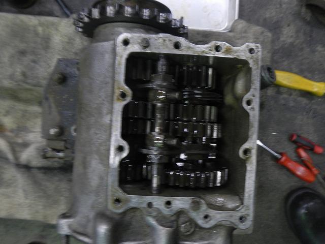 修理_c0152253_1473136.jpg