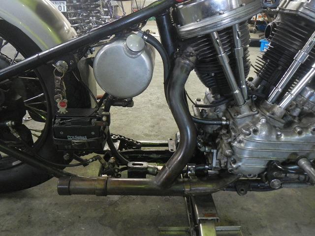 修理_c0152253_148956.jpg