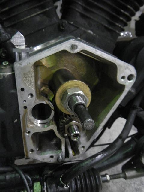 修理_c0152253_1495241.jpg