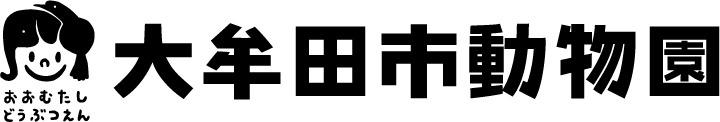 f0201157_10311533.jpg