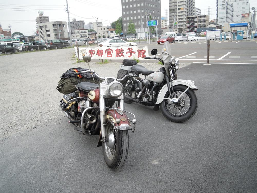 b0249758_1920591.jpg