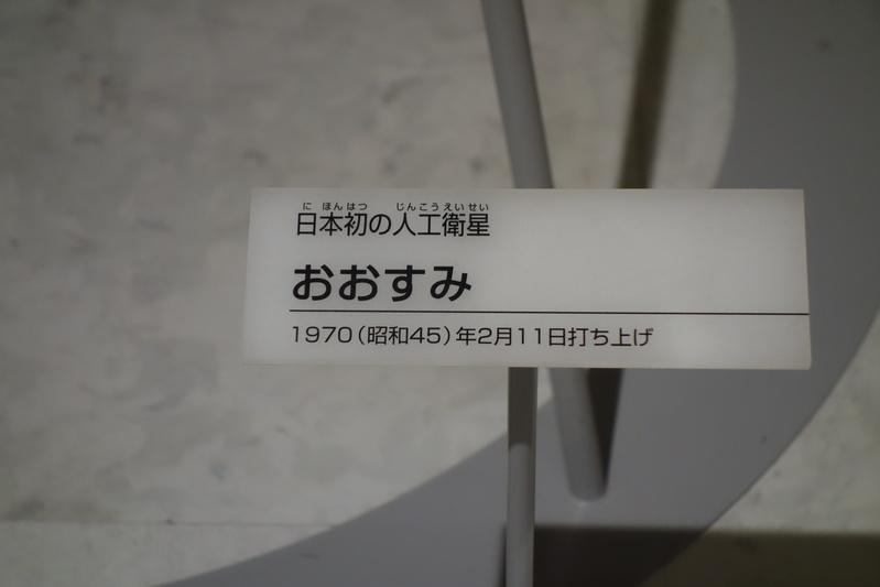 b0270060_19194292.jpg