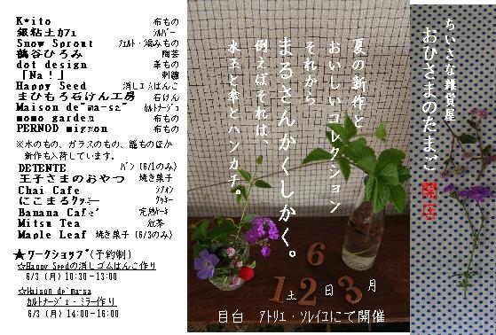 f0105061_12351186.jpg