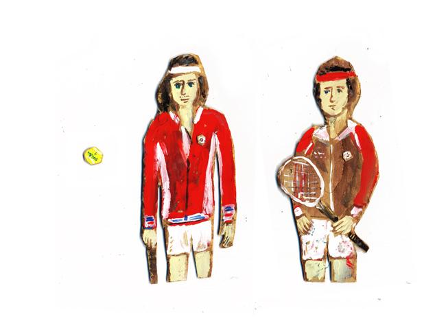 Tennis _c0154575_10423776.jpg