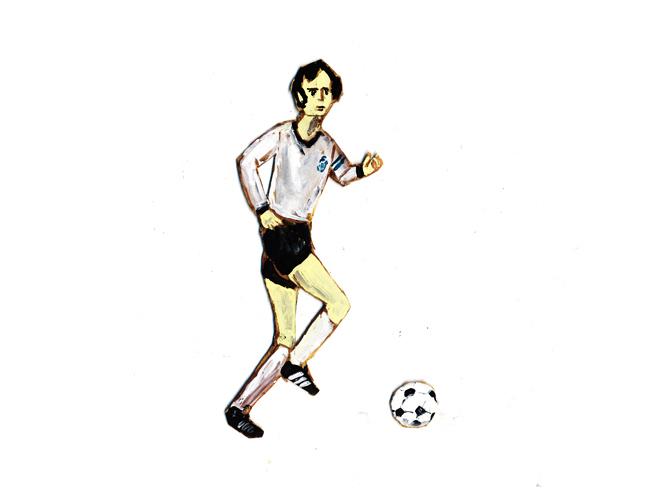 Soccer _c0154575_11365056.jpg
