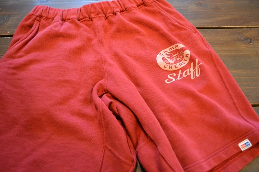 SWEAT SHORTS_d0160378_21531192.jpg