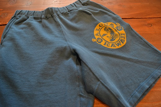 SWEAT SHORTS_d0160378_21531876.jpg