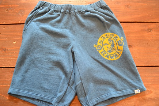 SWEAT SHORTS_d0160378_21542664.jpg
