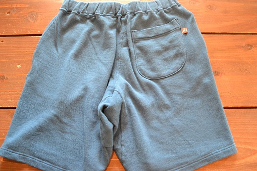 SWEAT SHORTS_d0160378_21543318.jpg