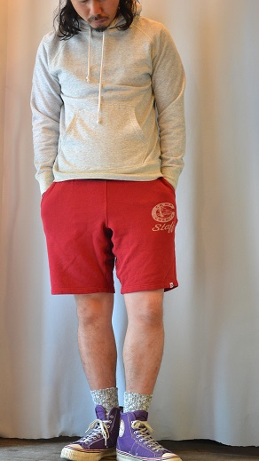 SWEAT SHORTS_d0160378_21544951.jpg