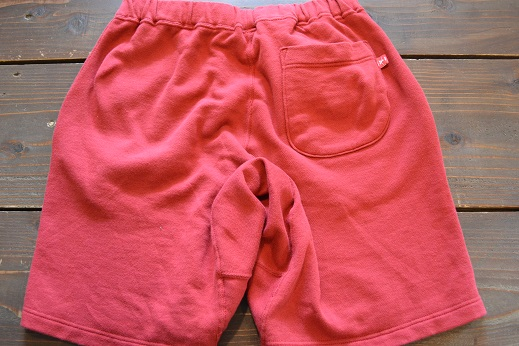 SWEAT SHORTS_d0160378_2154993.jpg