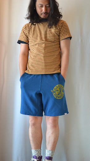 SWEAT SHORTS_d0160378_21551082.jpg