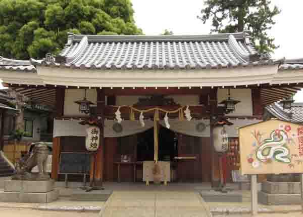 水堂須佐之男神社_a0045381_18251186.jpg