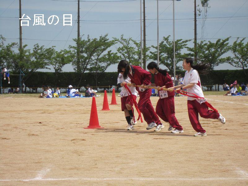 f0053885_20101060.jpg