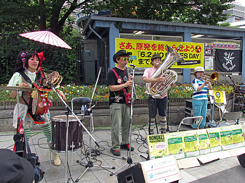 6.2 NO NUKES DAYまであと7日!COUNTDOWN LIVE_a0188487_9385881.jpg