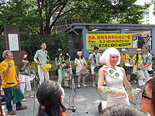 6.2 NO NUKES DAYまであと7日!COUNTDOWN LIVE_a0188487_939185.jpg