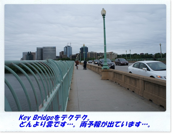 b0166491_316213.jpg